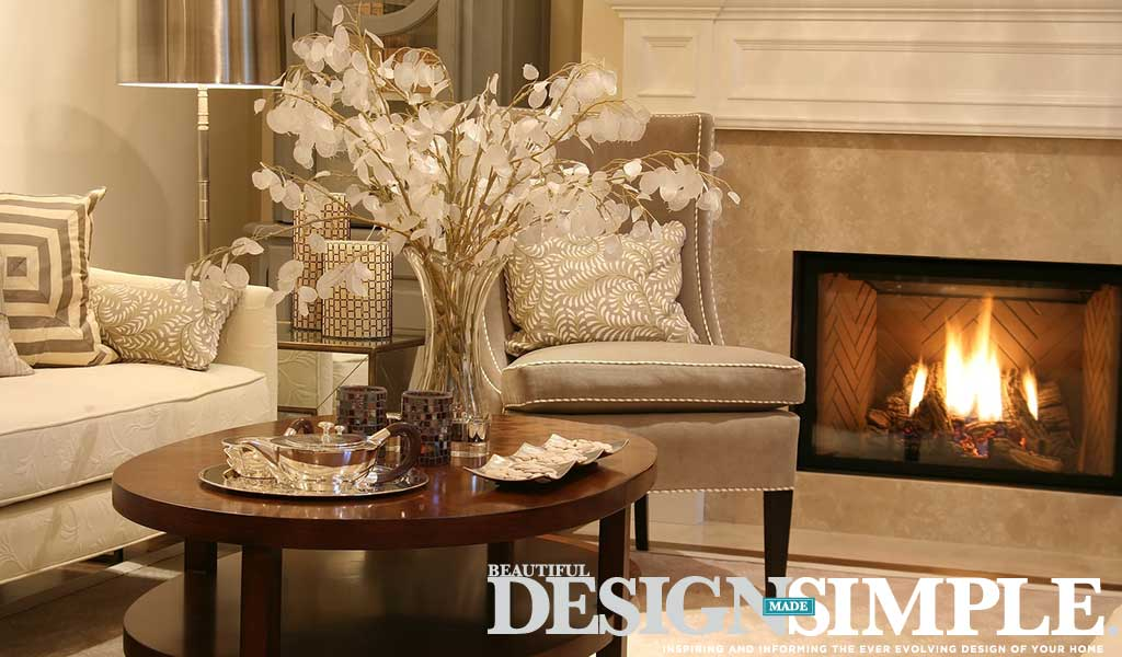 champagne-bigstock-Elegant-living-room-with-firep-15279749-(1)