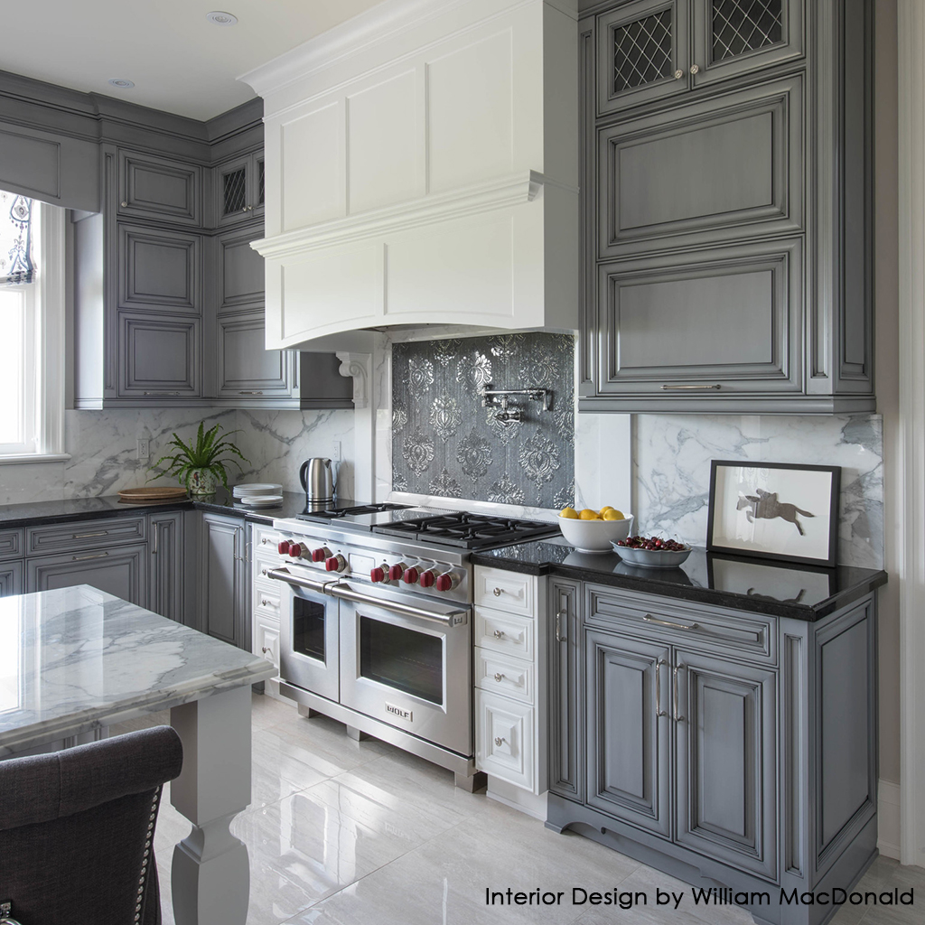 William-Kitchen-1