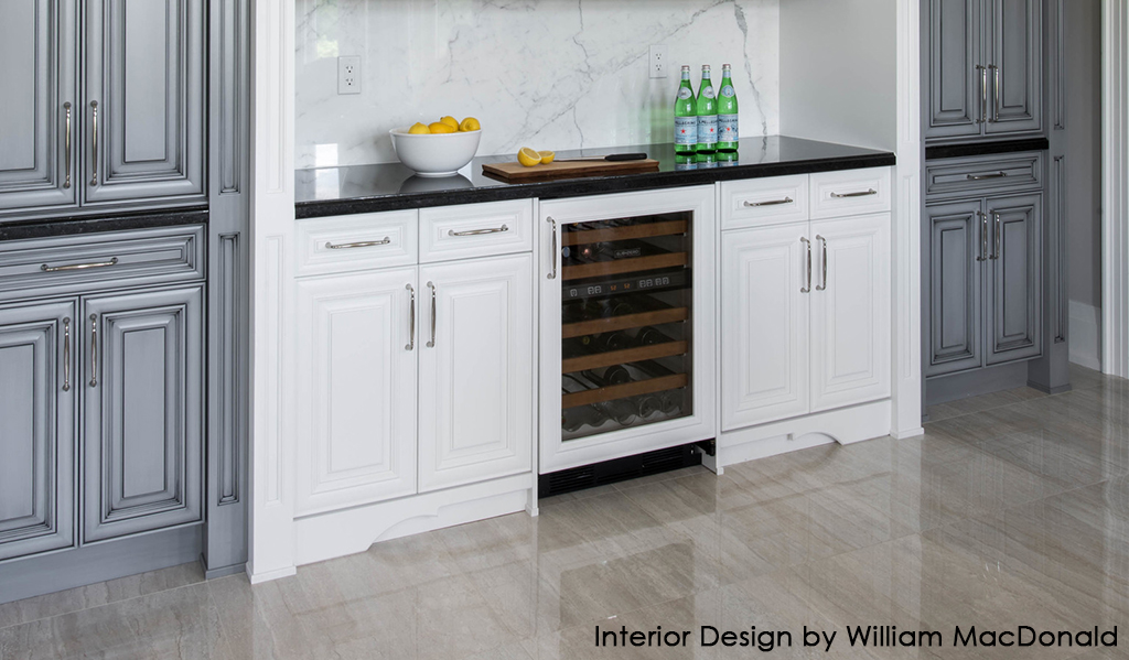 William-Kitchen-2